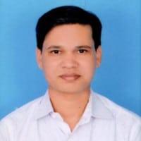 श्री चंदन कुमार शर्मा